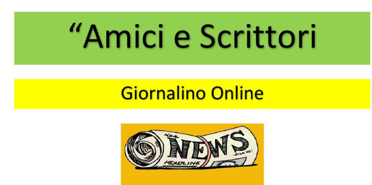 Giornalino Online