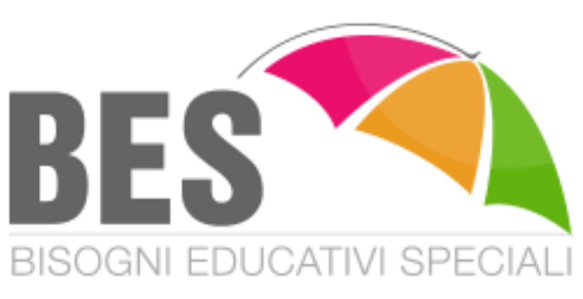 BES- Bisogni Educativi Speciali