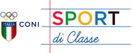 """Progetto PON FSE """"SPORT DI CLASSE"""": manifestazi..."""